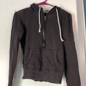 American Eagle hoodie - XS